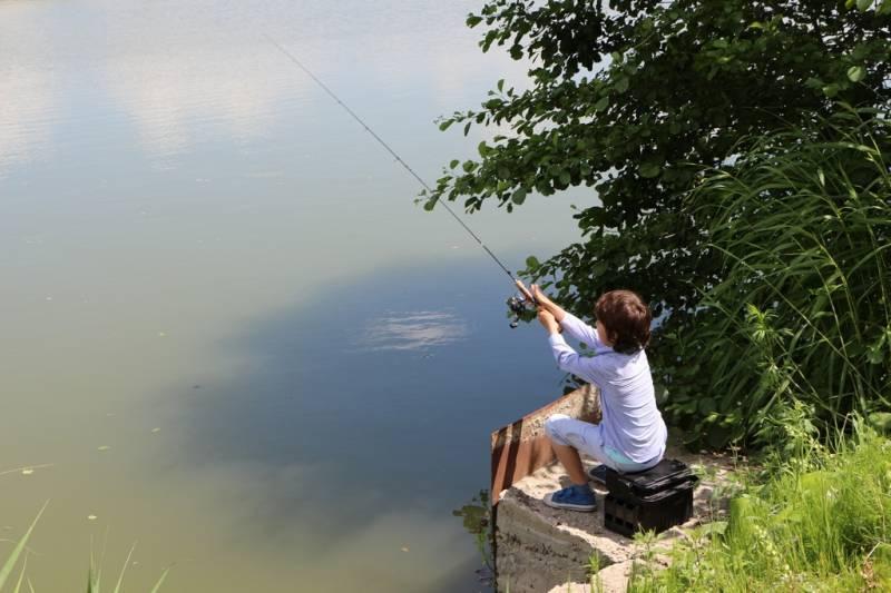 Платная рыбалка в саратовской области: рыболовные туры, охотничьи базы и водоемы саратова