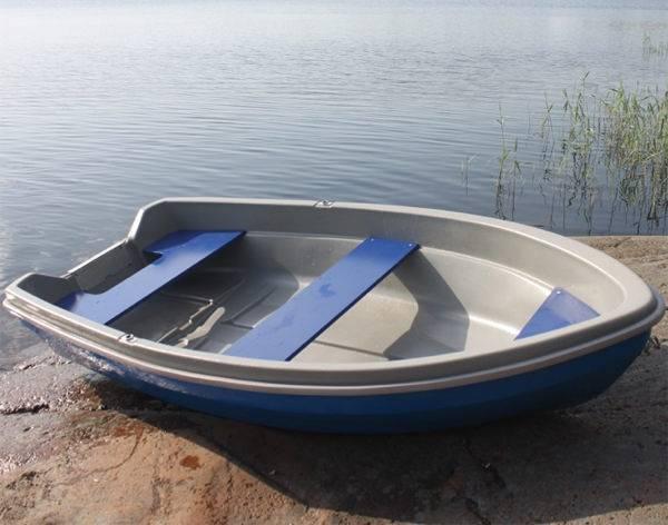 Пластиковые лодки под мотор 5 л.с. - цены, как выбрать и обзор лучших моделей