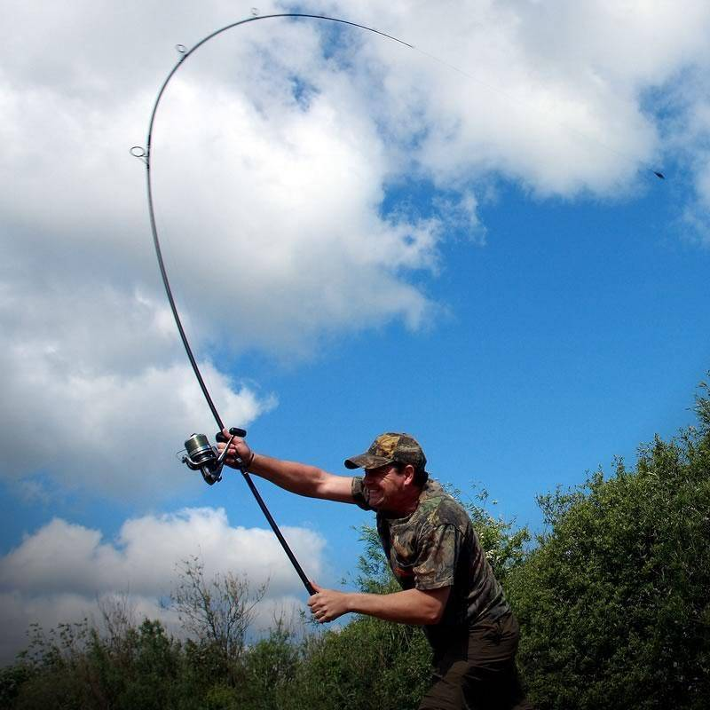 Снасти для ловли карпа: лучшие карповые оснастки и монтажи для ловли, как сделать самому