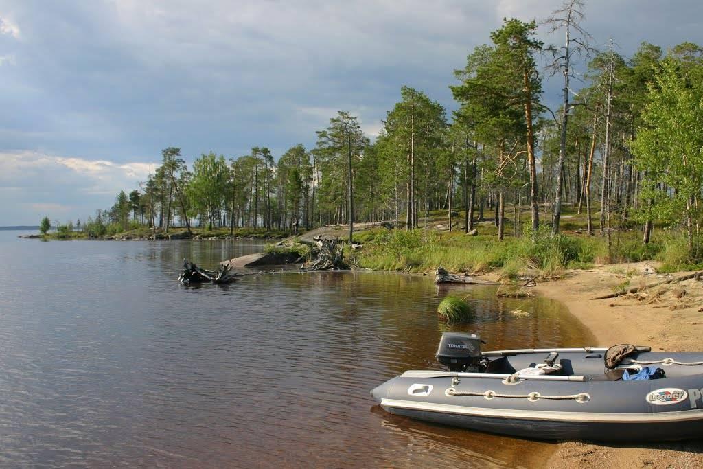 Озеро дикое, хакасия: фото, видео, отзывы, база отдыха, погода, как доехать, отели рядом — туристер.ру