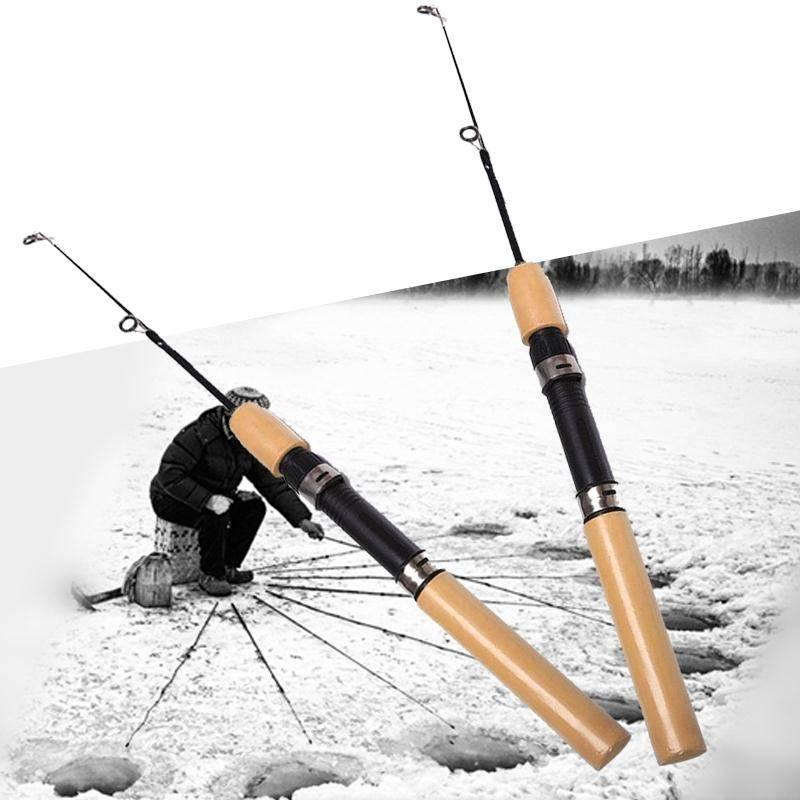 Рыбалка на леща по перволёдью