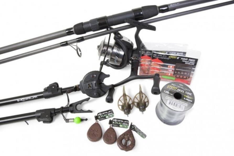 Рогатки для рыбалки с Алиэкспресс: 10 приспособлений для прикормки рыбы