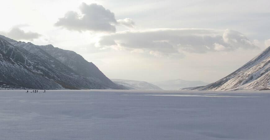 Озера омской области — озера омского района, карта, базы отдыха, фото, цены, отзывы