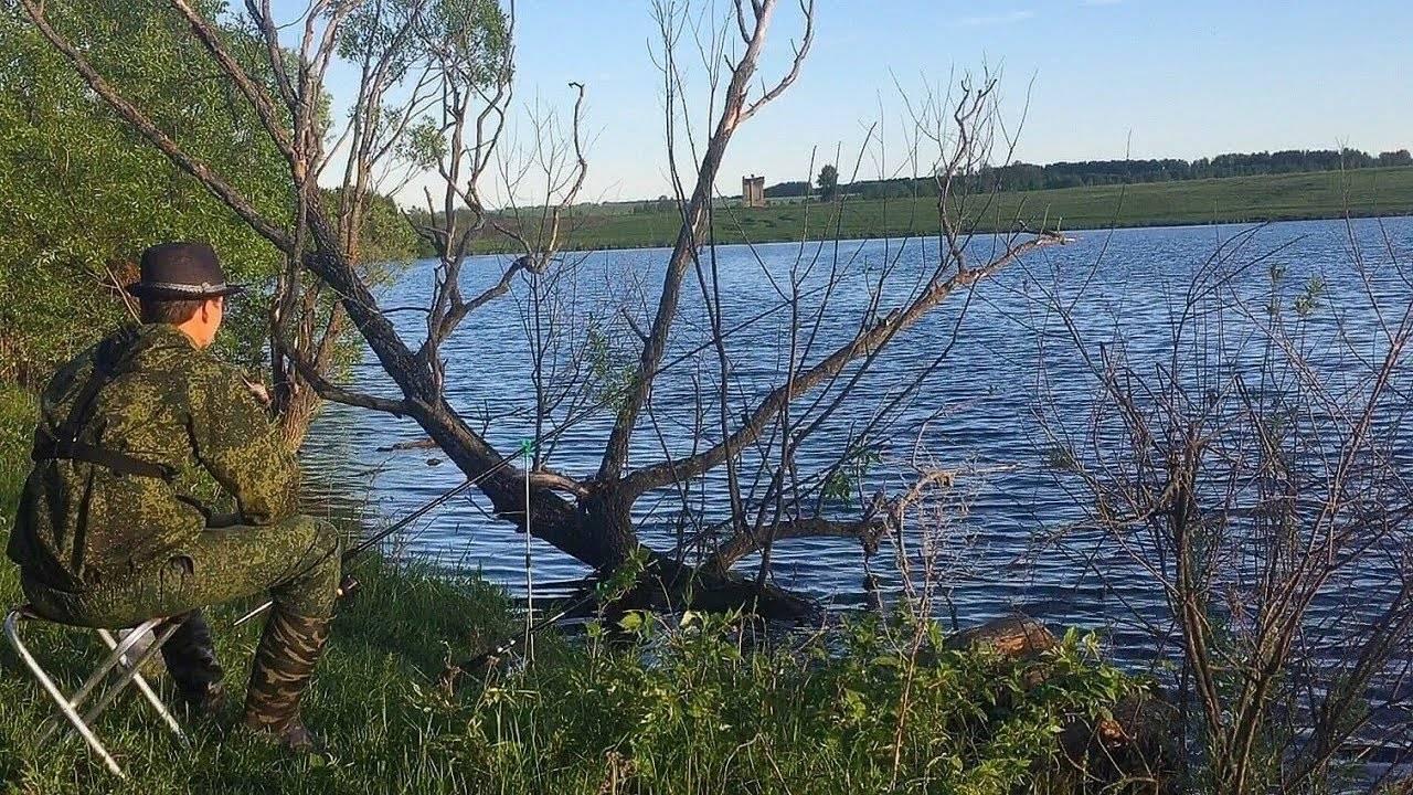 Рыбалка в чувашии: описание водоемов, ловля на волге в чебоксарах