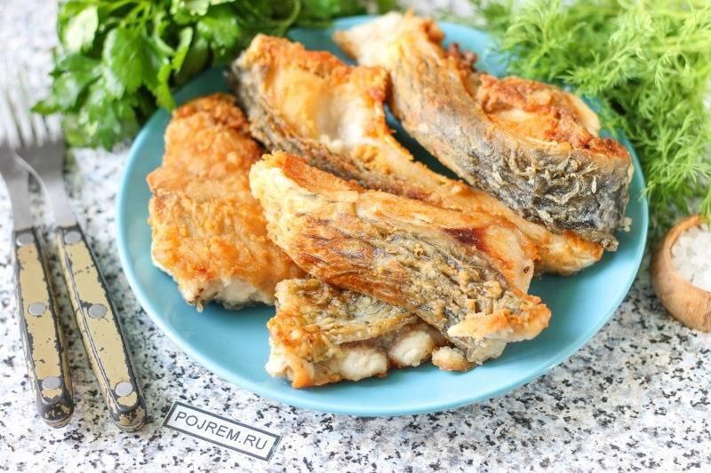 Котлеты из сазана: очень вкусные рецепты пошагово, как приготовить c икрой, по-астрахански
