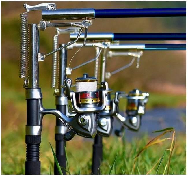 Лучшие удочки для летней рыбалки на реке: обзор 2020 года маховых, болонских, поплавочных, телескопических удочек 5, 6, 7 метров