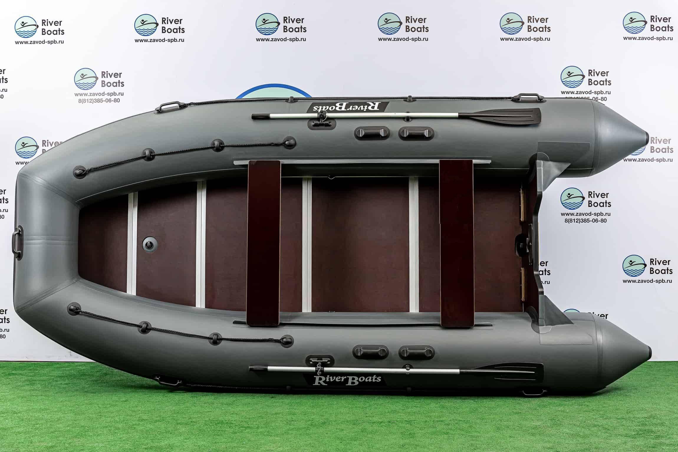 Лодки пвх с килем — характеристики, обзор моделей, эксплуатация