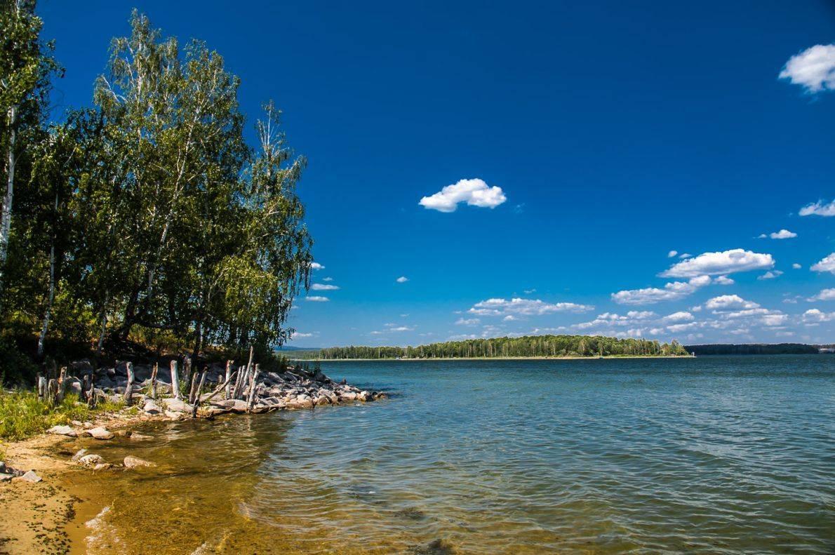 Озеро горькое в челябинской области, увельский район. отдых, отзывы, погода, фото, видео, лечение, как добраться – туристер. ру