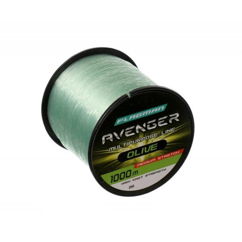 Плетенка для спиннинга: как выбрать шнур и его диаметр, кол-во жил