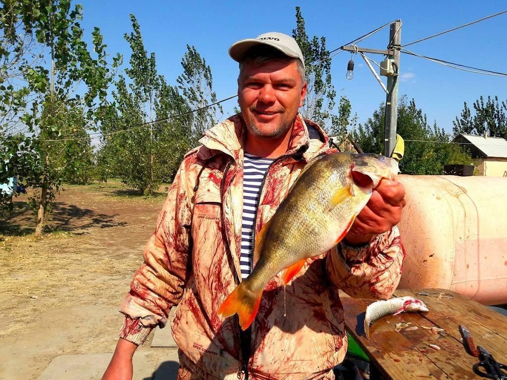 Главная - рыбалка на ахтубе с комфортом - база трёхречье