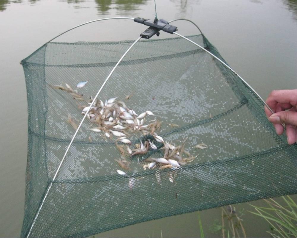 Как сделать паук для рыбалки своими руками? рыбалка пауком