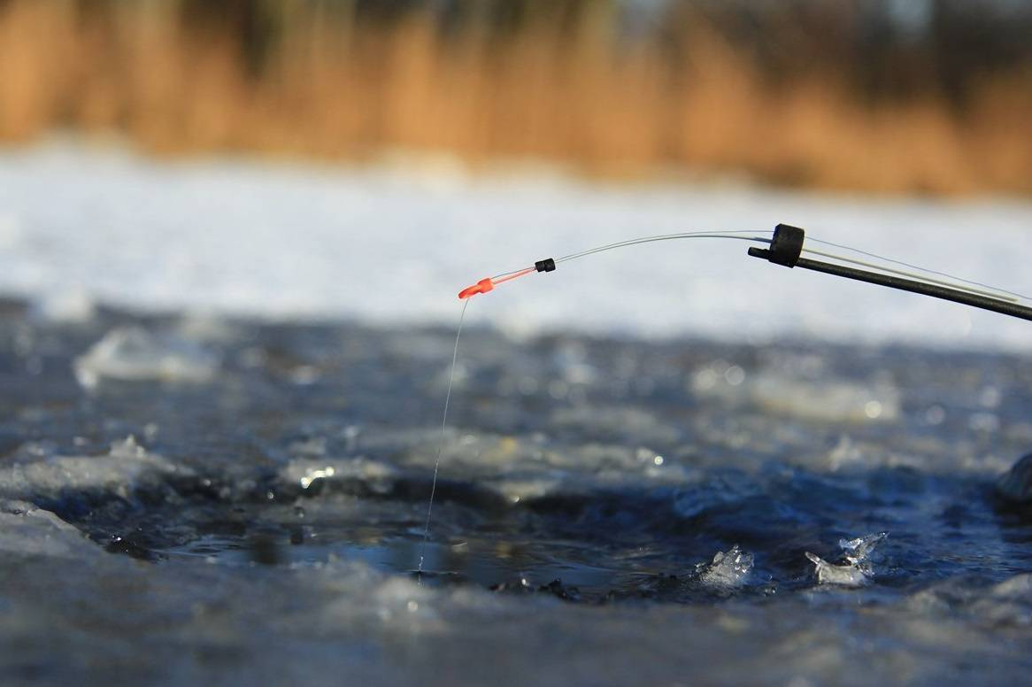 Мормышки на плотву для зимней рыбалки: самые уловистые топ 10