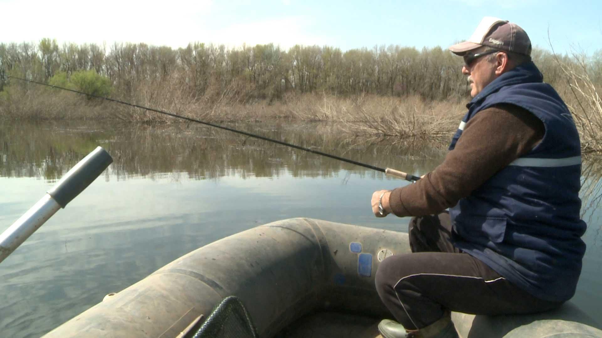 Телеканалы о рыбалке смотреть онлайн. топ 5 каналов о рыбалке. платная рыбалка в подмосковье - смотреть онлайн
