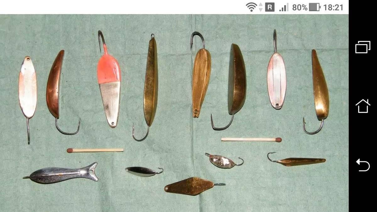 Снасти для морской рыбалки в мурманске | nordseaman