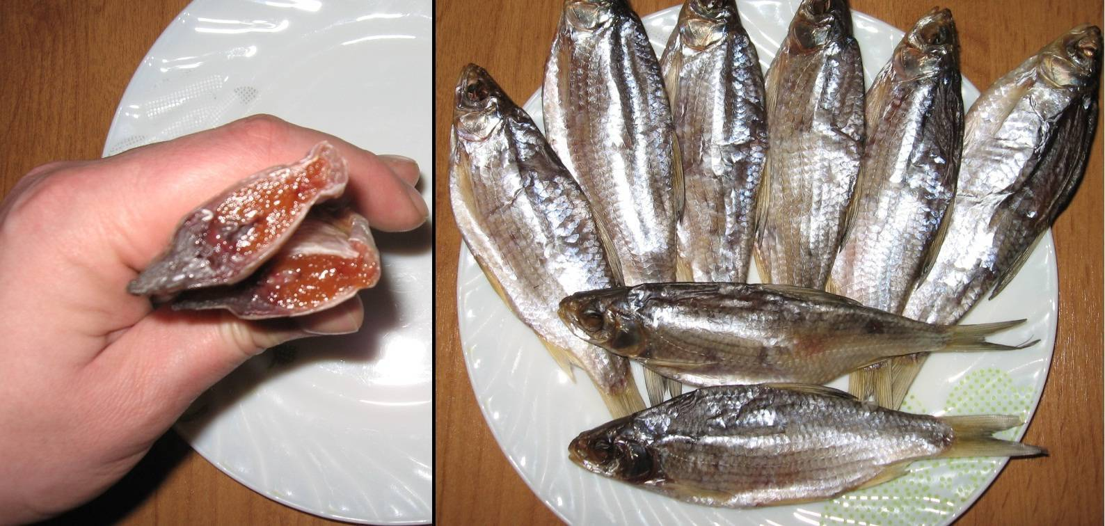 Как солить речную рыбу (воблу, окуня, бычки, уклейку, плотву) в домашних условиях: рецепт