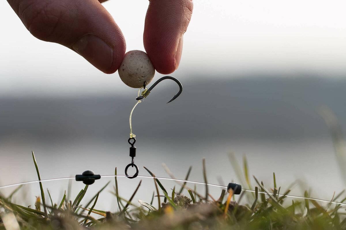 Крючки на карпа: какие лучше номера и размеры карповых крючков нужны для ловли на фидер сазана и карпов
