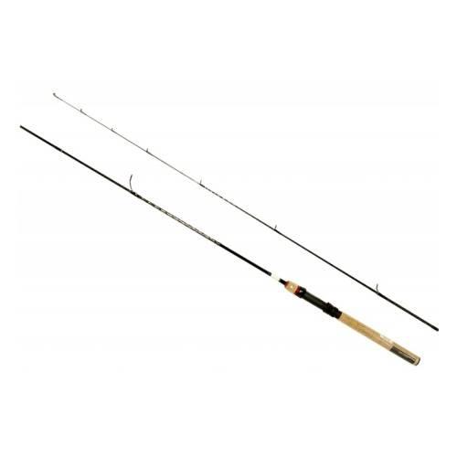 Современные катушки daiwa и shimano. что выбрать... - статьи о рыбалке