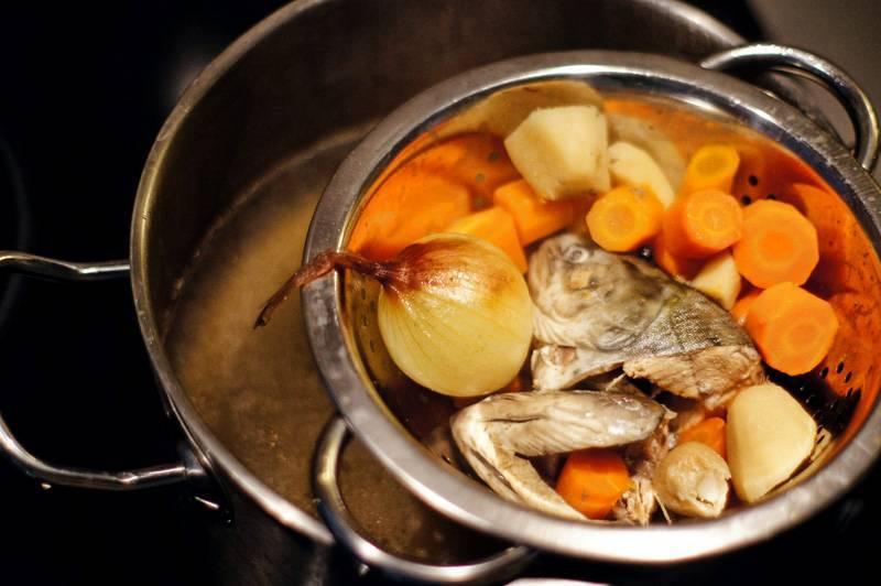 Как вкусно приготовить гольца в духовке, в фольге, как запекать и засолить рыбу голец в домашних условиях