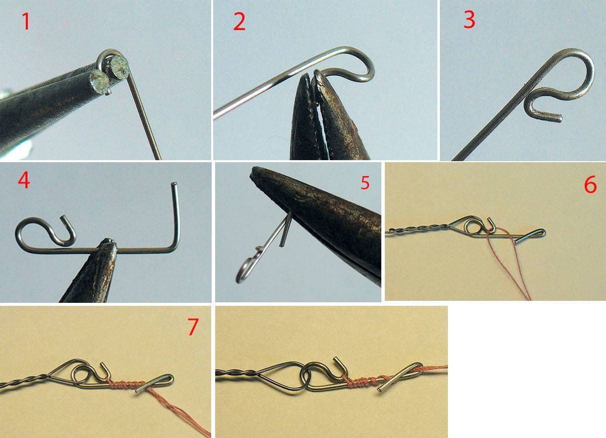 Плетёная леска - особенности, плюсы и минусы, виды узлов и уход | все о рыбалке в израиле