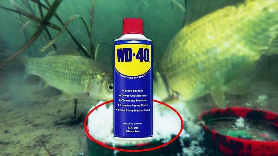 Wd-40 смазка для сантехники, что выбрать - wd-40 ru