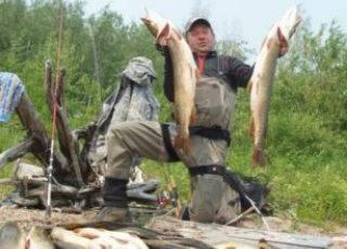 Платная рыбалка в сибирском федеральном округе россии, каталог платных водоемов