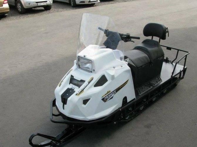 Снегоход тайга патруль 800 swt технические характеристики, двигатель, отзывы владельцев, цена, видео