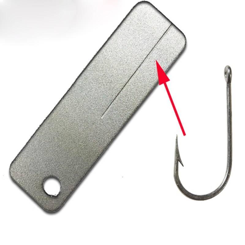 Как наточить рыболовный крючок | makchen.ru | яндекс дзен