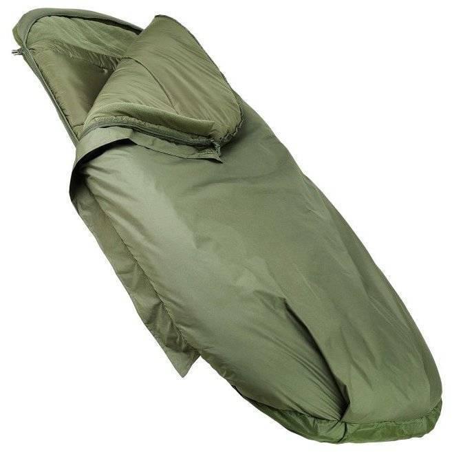 Как выбрать лучший спальный мешок: критерии подбора, обзор 4 популярных моделей мешков-одеял и 4 спальников-коконов, их плюсы и минусы