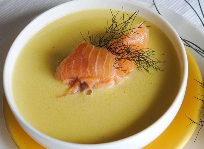 Уха рецепты приготовления ? как приготовить дома суп из речной рыбы