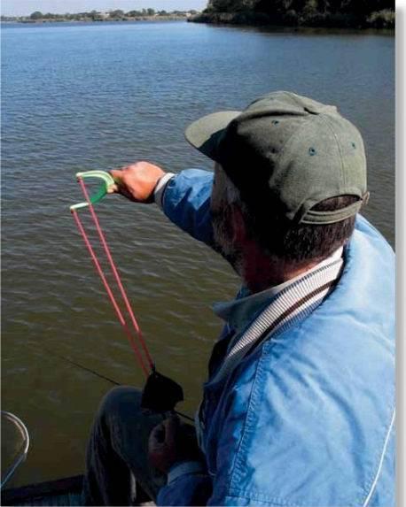 Грузила на алиэкспресс: 10 лучших аксессуаров для рыбалки   алиэкспресс и всё о нём - товары, статьи, инструкции
