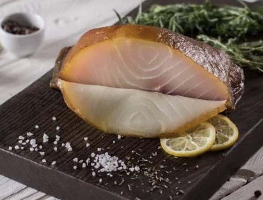 Как очень вкусно приготовить осетра — 6 рецептов царского блюда