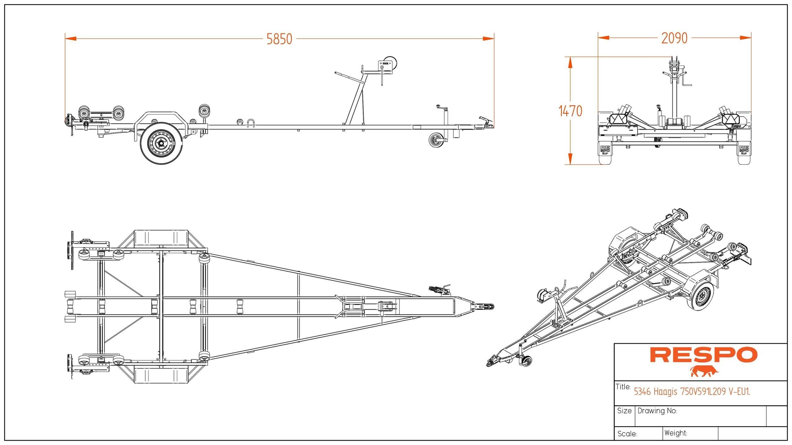 Прицеп для мотоблока своими руками: чертежи и размеры
