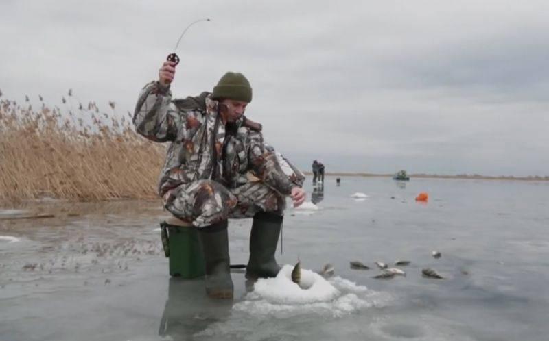 Озеро шейно, тверская область — рыбалка, отзывы, на карте, фото, как проехать