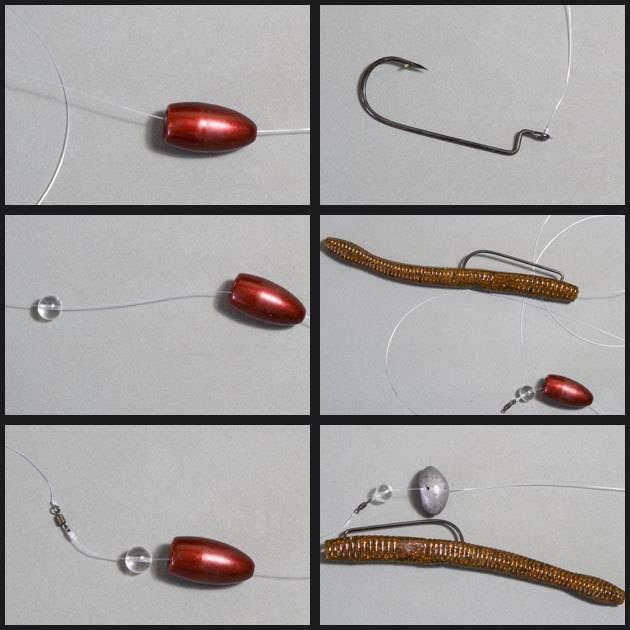 Тирольская палочка (25 фото): ловля на оснастку в черном море, монтаж снасти с отводным поводком. как рыбачить на тирольку?