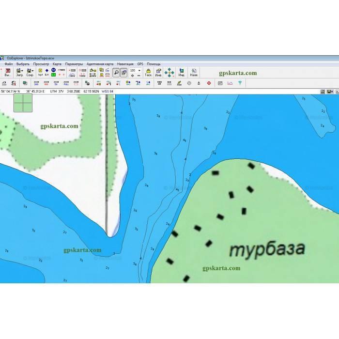 Рыбалка на яузском водохранилище: особенности рыбалки, отзывы