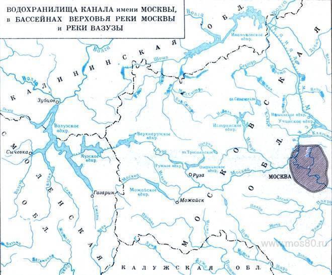 Самые красивые реки и озера беларуси - visit belarus