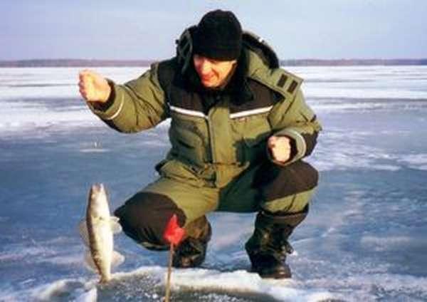 Рыбалка на яузском водохранилище. рыболовный форум и отчеты