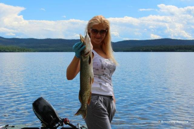 Рыбалка в туве на карахольских озерах 9 дней - туроператор хакасии туристская компания дискавери отдых в хакасии