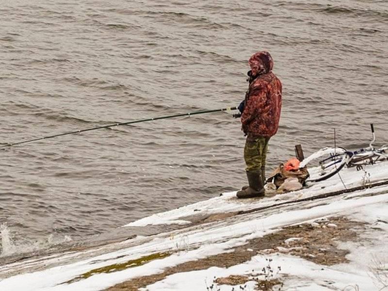 Нерестовый запрет 2020 в ростовской области: сроки и места лова, запреты и штрафы