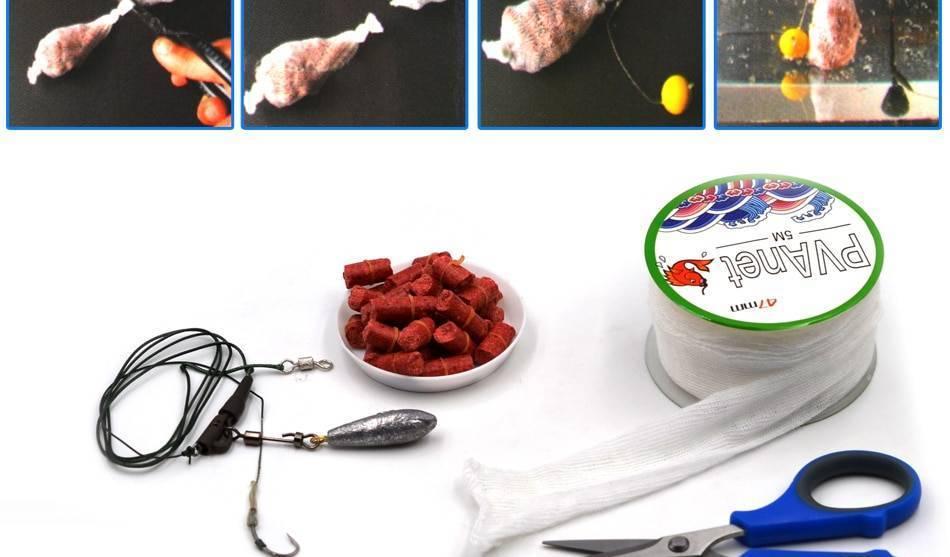 Рогатки для рыбалки с алиэкспресс: 10 приспособлений для прикормки рыбы   алиэкспресс и всё о нём - товары, статьи, инструкции