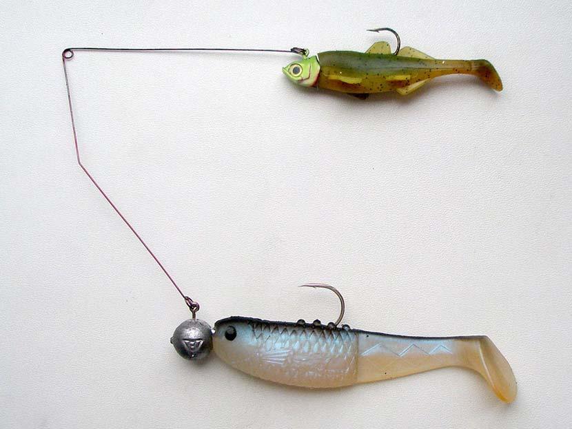 Как ловить судака на джиг – снасти, приманка и техника ловли
