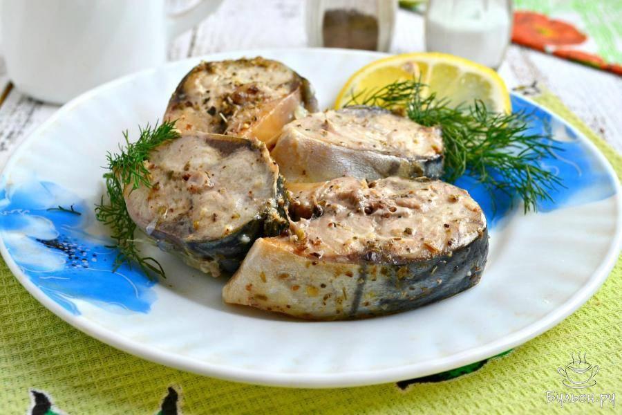 Как быстро и правильно разморозить рыбу и сохранить в ней сочность и вкус: секреты домохозяек