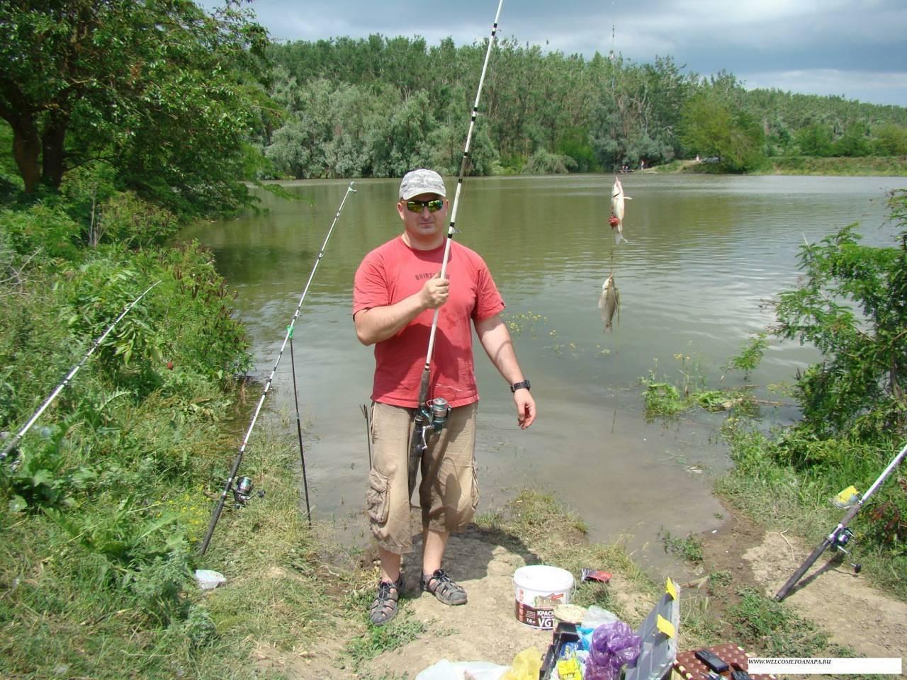 Рыбалка на иртыше, какая рыба водится в районе демьянского, тобольска, тугалово