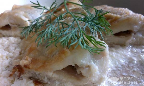 Щука на сковороде: как вкусно приготовить жареную рыбу, филе и икру, щука в духовке