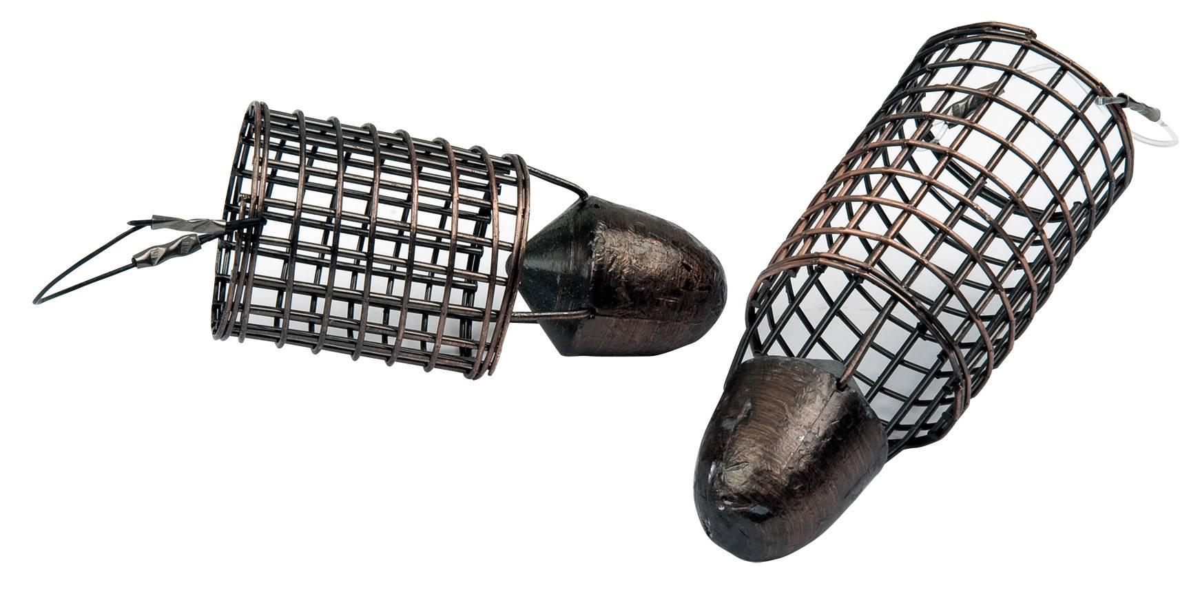 Пошаговая инструкция по изготовлению фидерной снасти своими руками
