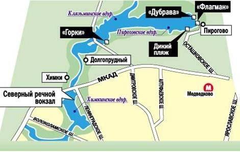 Пляжи химкинского водохранилища, москва. пляж first, городской пляж химок, как добраться, фото, видео —туристер.ру