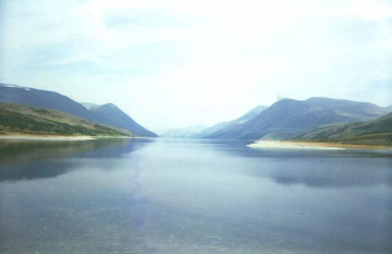 Озеро щучье описание и фото - россия - санкт-петербург: комарово