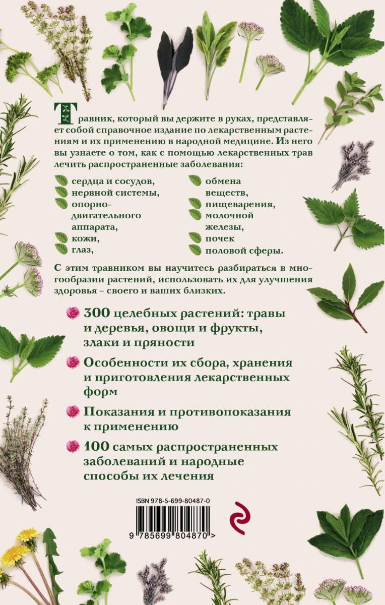 Как выбирать и подготовить грунт для аквариума с живыми растениями (травника) правильно?