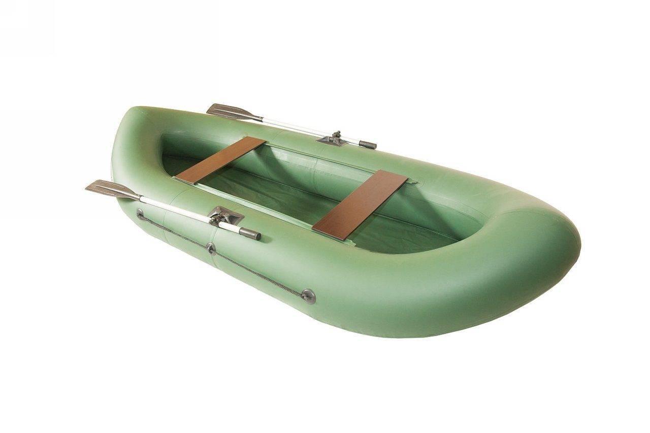 Лодки пвх: топ рейтинг новинок, обзоры, подбор мотора