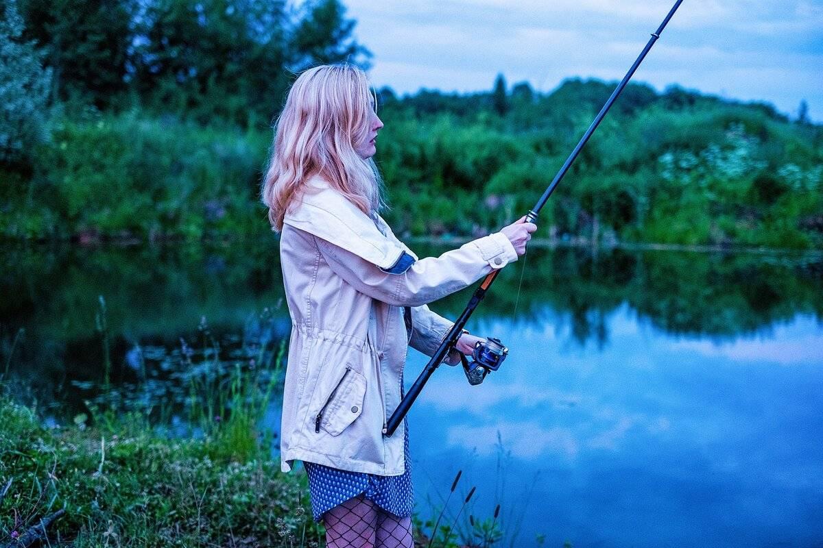 Сонник ловить рыбу руками. к чему снится ловить рыбу руками видеть во сне - сонник дома солнца